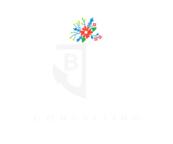 Breaking the Cycle Consulting, Inc.